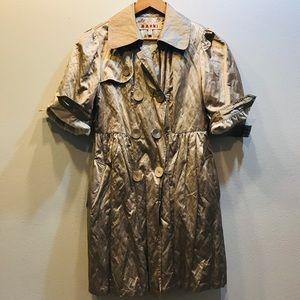 Gorgeous Marni Coat - 4